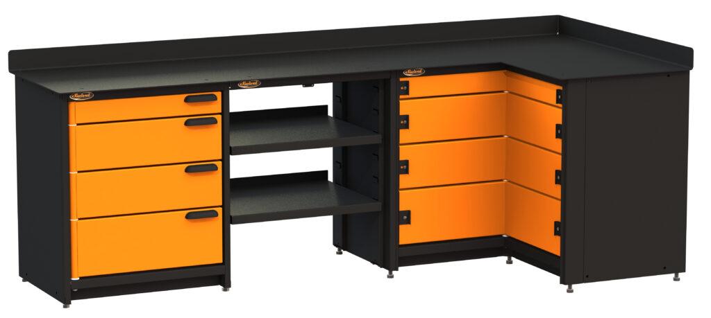 Heavy-duty-steel-modular-workbench-cropped