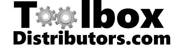 Toolbox Distributors Workbench