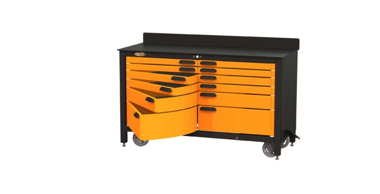 website-heavy-duty-steel-2in1-workbench-toolbox-combo