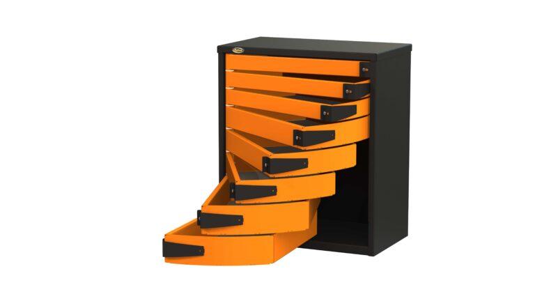 work-truck-box-heav-duty-website