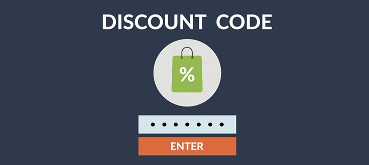 discount code on heavy duty steel workbench